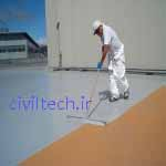 پوشش های کاربردی