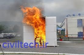 مقاومت حرارتی هبلکس