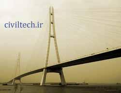 سومین پل کابلی نانجینگ یانگتز (Third Nanjing Yangtze Bridge)